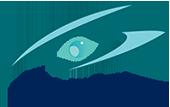 Dra. Heloisa Russ Logo